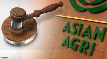 Asian Agri Group