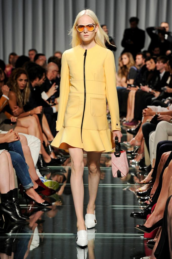 fashion brand, louis vuitton