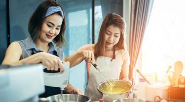 Mengenal Cake Emulsifier Ovalet Tbm Dan Sp Lifestyle