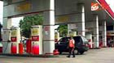 Anda yang biasa mengisi premium jangan khawatir karena Dirjen Minyak dan Gas mengungkapkan bahwa bensin yang dijual di pasaran aman dikonsumsi. Penegasan ini disampaikan setelah melakukan penelitian di beberapa SPBU.