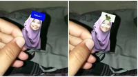 Aksi Kocak Saat Main Tebak Gambar Ini Bikin Ketawa Ngakak (sumber:Instagram/awreceh.id)