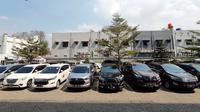 Bersamaan dengan Anniversary TIOCI (Toyota Innova Owner Club Indonesia ) yang ke-4, TIOCI bekerja sama dengan Pemerintah Daerah Kota Subang dan Dinas Lingkungan Hidup (DLH) Kota Subang. (Ist)