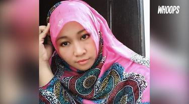 Kejadian tersebut mendapat perhatian selebgram asal Indonesia Retno Hanin. Ia langsung mengonsultasikan video tersebut ke KBRI setempat.