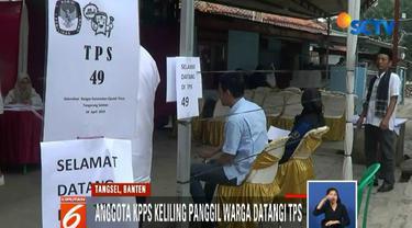Anggota KPU Pusat yang hadir sadar betul tingkat partisipasi warga untuk mencoblos ulang pasti menurun karena jatuh di hari kerja.