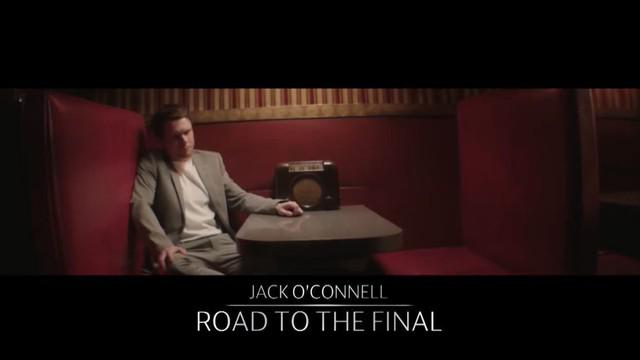 Berita Video Kilas Balik Perjalanan Liverpool di Liga Champions Musim 2018/2019