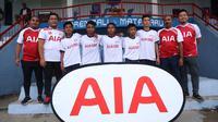 5 Pemain Muda Tulehu Dapat Kesempatan Menimba Ilmu di Phuket (Ist)