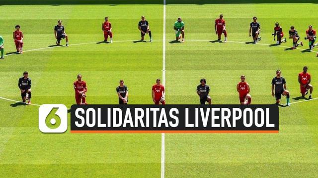 thumbnail solidaritas liverpool black lives matter