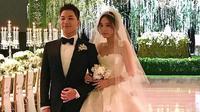 Sebelum menikah, Taeyang Big Bang dan Min Hyo Rin dilaporkan mengalami putus-nyambung selama beberapa waktu.