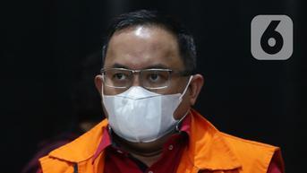 Top 3 News: Saat KPK Jaring Bupati Musi Banyuasin Lewat Operasi Senyap