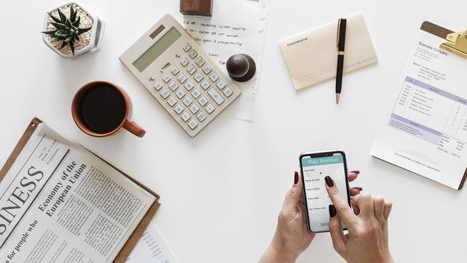 Bingung Cara Mengatur Keuangan, Bisa Coba 2 Strategi Berikut
