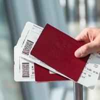 Apa yang sebenarnya tersimpan di dalam boarding pass Anda? Penasaran? Simak di sini.