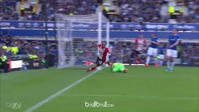 Kemenangan di depan mata Southampton demi mengamankan posisi mereka dari zona degradasi sirna usai gol di menit akhir membuat The ...