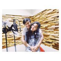 Caesar Hito dan Felicya Angelista merupakan salah satu pasangan muda artis Indonesia yang menarik perhatian publik. (Foto: instagram.com/felicyangelista_)