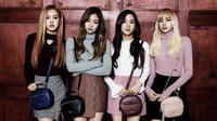 Lagu-lagu seperti DDU-DU DDU-DU masih boleh ditayangkan di KBS. Lagu milik BLACKPINK bukan satu-satunya lagu yang pernah dilarang tayang oleh KBS. (Foto: Soompi.com)
