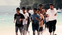 Cahaya dari Timur: Beta Maluku (Foto: istimmewa)