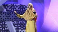 Aksi Asia 2018 (Nurwahyunan/bintang.com)