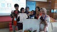 Program Samsung OneWeek diminati banyak pelaku usaha di Bandung