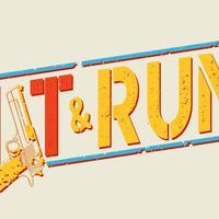 Film Hit N Run