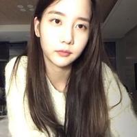 Han Seo Hee (Soompi)