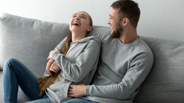 7 Tips Memulai Hubungan Asmara dengan Orang Baru - Citizen6 Liputan6.com