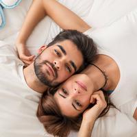 illustrasi seks/copyright: shutterstock
