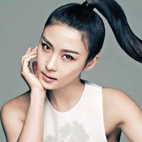 Ha Ji Won berusaha menghindar saat ditanya mengenai aktor Tiongkok yang dikabarkan menjadi kekasihnya, Chen Bolin.