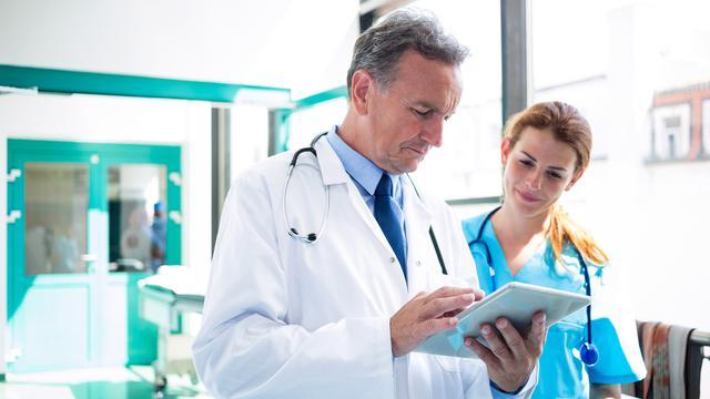 Mengenal Dokter Spesialis Penyakit Dalam Dan Macam Penyakit Yang Ditangani Health Liputan6 Com