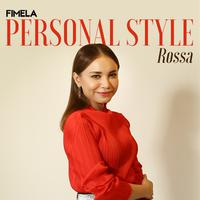 Personal Style Rossa
