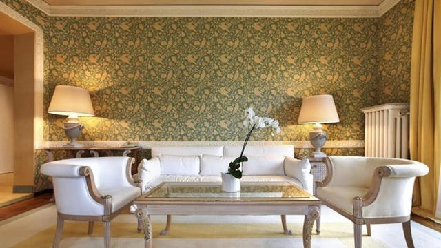 Download 540+ Wallpaper Dinding Arema HD Terbaik