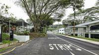 Singapura diganjar penghargaan sebagai Lokasi Terbaik di Asia Pilihan Ekspatriat dan peringkat 25 secara global dari survey Quality of Living yang digelar Mercer tahun lalu.