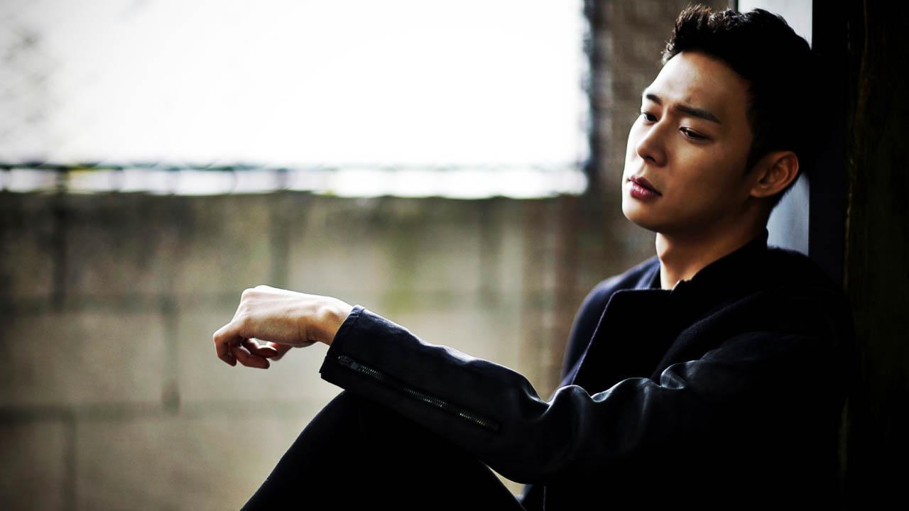 Pernikahan Park Yoochun Ditunda Lagi, Ada Apa? - ShowBiz Liputan6 com