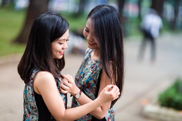 Sahabat terbaik itu yang juga bisa membuat kita berubah jadi lebih baik./Copyright pixabay.com