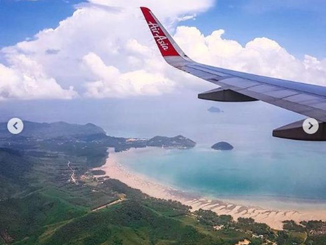 Dampak Corona Air Asia Obral Harga Tiket Pesawat Domestik Dan Mancanegara Lifestyle Liputan6 Com