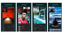 Adobe Lightroom (sreenshot via Play Store)