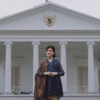 Putri dari Presiden Jokowi, Kahiyang Ayu kerap menjadi pusat perhatian publik. Apalagi setelah ia melangsungkan pernikahan dengan Bobby Nasution pada 8 November 2017 lalu. (Foto: instagram.com/satuhatiphoto)