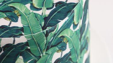 Unduh 510 Koleksi Wallpaper Dedaunan Cantik HD Paling Keren