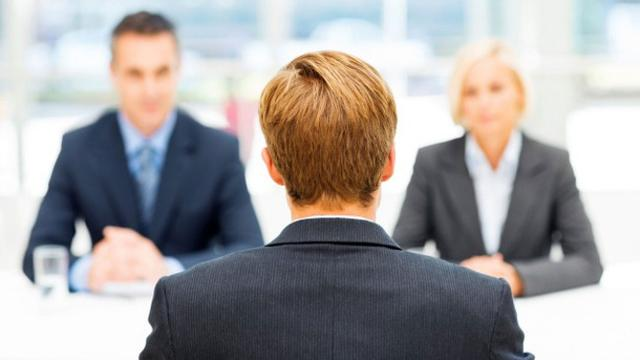 Tips Berikut Ini Sebelum Jalani Interview Kerja Ketahui 5 Tips Berikut Ini Sebelum Jalani Interview Kerja