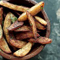 Berikut manfaat-manfaat yang akan kamu dapat ketika mengonsumsi kentang.