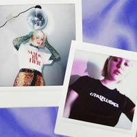 Hari Perempuan Sedunia, Forever 21 bikin koleksi kapsul (Foto: Instagram/Forever21)