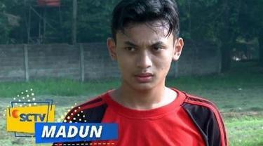 Sinetron Madun (Foto: YouTube)