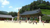Siap Liburan ke Korea Selatan Tahun Depan? Ini Tempat Wisata Anti Mainstream yang Wajib Dikunjungi (dok. KTO/ http://english.visitkorea.or.kr/enu/TRV/TV_ENG_3_7.jsp?cid=2390935/ Brigitta)