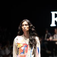 Berkenalan dengan Tencel, Serat Natural untuk Tren Fashion Berkelanjutan di Indonesia. Sumber foto: Document/PR.