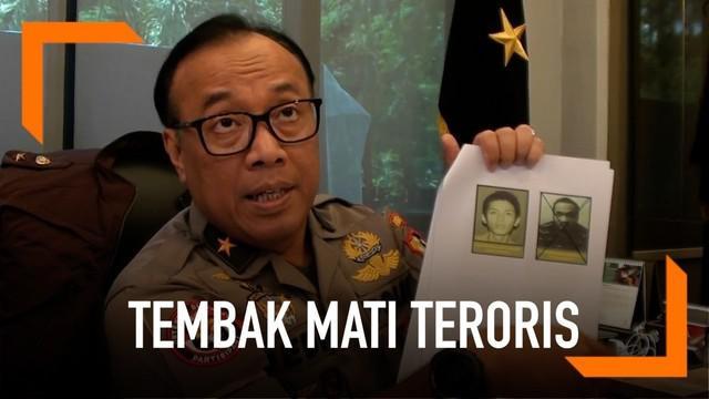 Satgas Tinombala terlibat baku tembak dengan kelompok teroris Poso pimpinan Ali Kalora. Tiga orang terduga teroris Poso dikabarkan tewas dalam peristiwa tersebut.