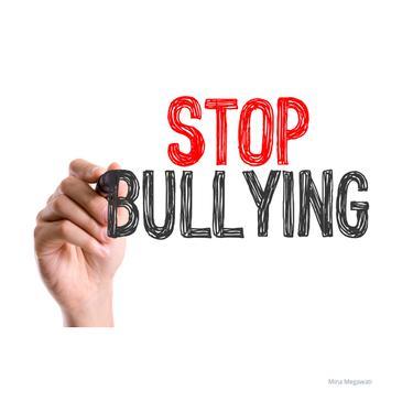 Bullying di KPI