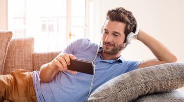 Mau Smartphone yang Cepat? Pastikan 4 Hal Ini Sebelum Membelinya!