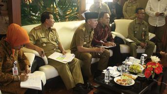 PKB Tak Masalah Pj Kepala Daerah untuk Pilkada 2024 Dijabat TNI dan Polri