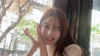 Kim Na Young, Komikus The Secret of Angel (Instagram/ meow91__)