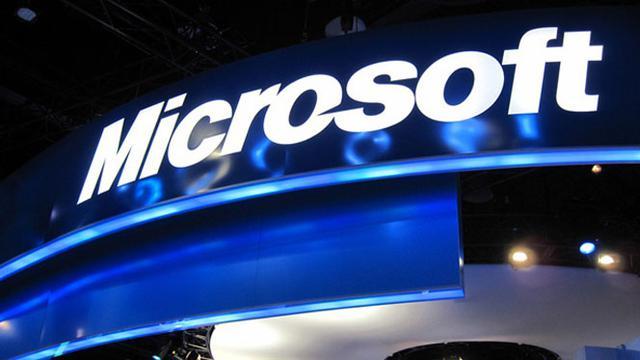 microsoft--130209-logo.jpg