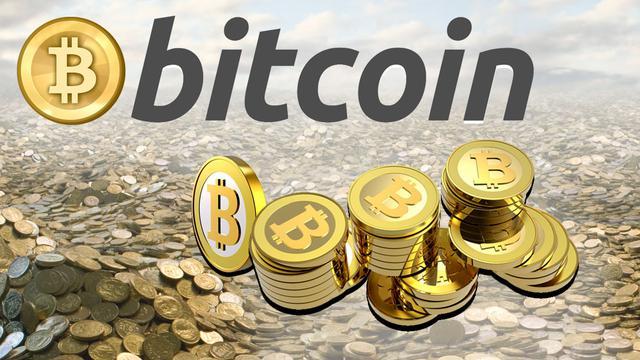 Harganya Tembus Rp Juta, Waktunya Investasi di Bitcoin?