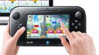 Presiden Nintendo: Wii U akan berhenti pada tahun 2018. (Gamerant)